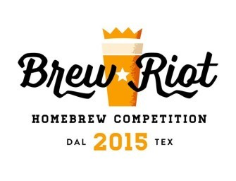 Dallas Brew Riot 2015: Home Brew At Its Best