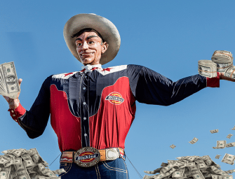 State Fair of Texas Ticket Discounts and Deals