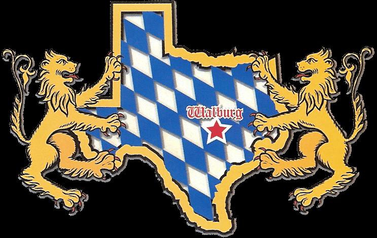 Walburg Restaurant Oktoberfest