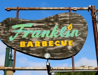 Tips to Getting Franklin Barbecue in Austin