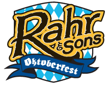 Rahr & Sons Oktoberfest