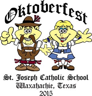 Waxahachie Oktoberfest