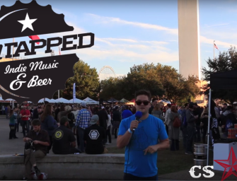 Untapped Dallas 2015: Indie Music & Beer Fest